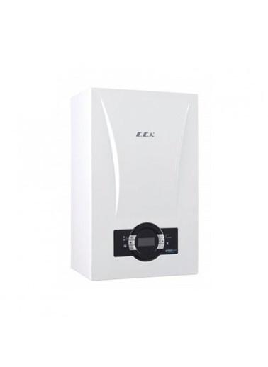 ECA Eca Proteus Premix 24Hm Kompakt Full Hermetik Yapı Yoğuşmalı Kombi Renkli